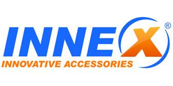 Innex, Inc.