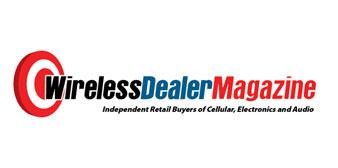 Wireless Dealer Magazine