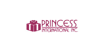 Princess Int'l Inc.