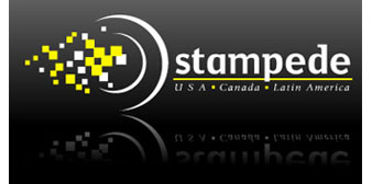 Stampede Presentation Products
