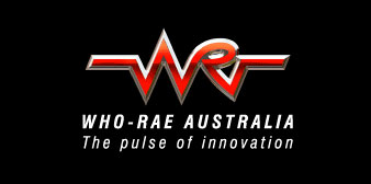 Who-Rae Australia