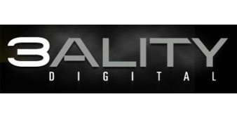 3ality Digital, LLC