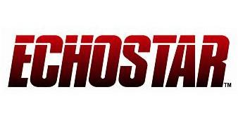 EchoStar Satellite, L.L.C.