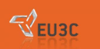 EU3C Company Limited