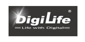 Life Technology Co Ltd