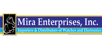 Mira Enterprises Inc.