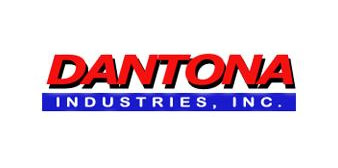 Dantona Industries