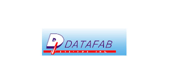 Datafab Systems Inc