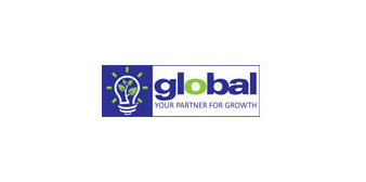 Global Marketing Partners, Inc.