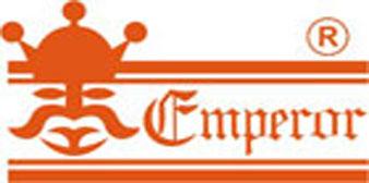 Emperor Corporation (HK) Ltd.