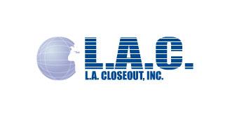 L.A. Close Out