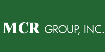 MCR Group, Inc.