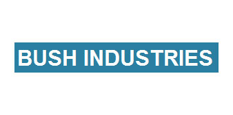 Bush Industries Inc.