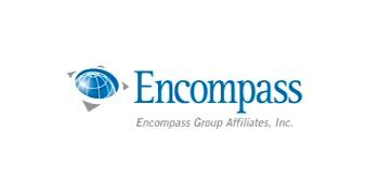 Encompass Facility Services
