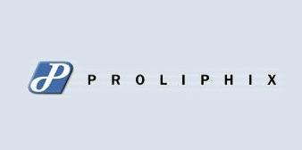 Proliphix