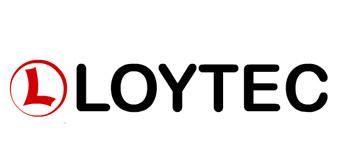 LOYTEC Americas, Inc.