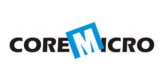 CoreMicro Technology Inc