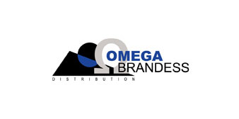OmegaBrandess Distribution