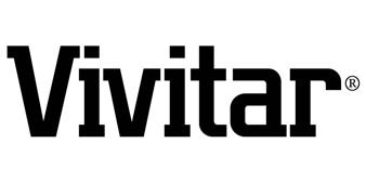Vivitar Corporation