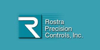 Rostra Precision Controls