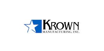 Krown Manufacturing