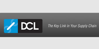 DCL Corp.