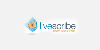 Livescribe, Inc.