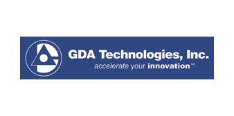 GDA Technology