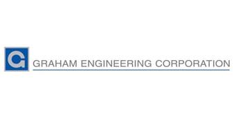 Graham Engineering Inc.