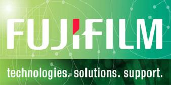FUJIFILM U.S.A., Inc.