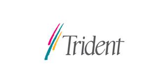Trident Insurance Program