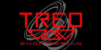 Treo Engineering