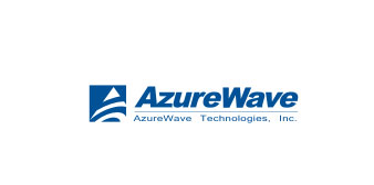 AzureWave Technologies, Inc.