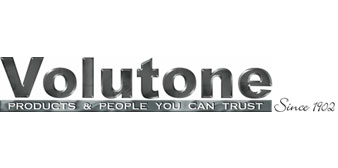 Volutone Dist. Co.