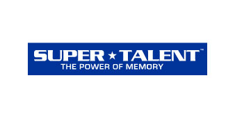 Super Talent Technology/Ma Labs