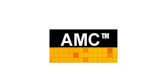AMC/Weltronics Corp.