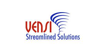 Vensi, Inc.