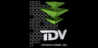 TDVision Systems Inc.