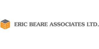 Eric Beare Associates Ltd.