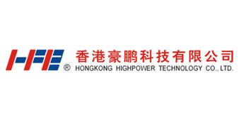 Hong Kong High Power Tech. Co. Ltd.