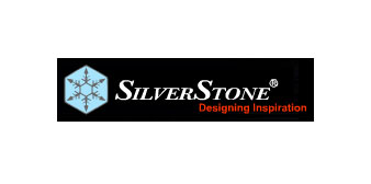 Silverstone Technology Inc