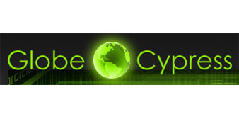 Globe Cypress Electronics