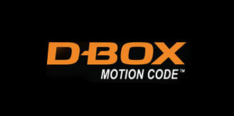 D-BOX Technologies Inc.