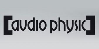 Audio Physic GmbH