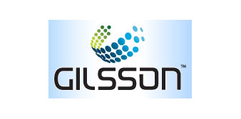 Gilsson Technologies GPS Navigation Tracking