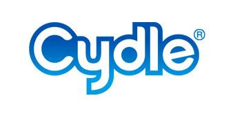 Cydle