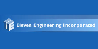 Eleven Engineering Inc.