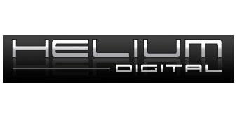 Helium Digital, Inc.
