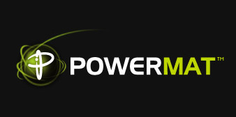 Powermat, Ltd.