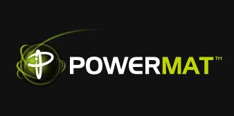 Powermat, Ltd.